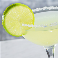 Margarita Lime Fragrance Oil