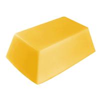 Deep Dish Rectangle Soap Mold (MW 387)