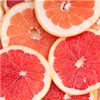 Grapefruit Fragrance Oil 114 Upload