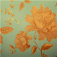 Victorian Rose Fragrance Oil 483
