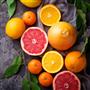 Orange Grapefruit - EO & FO Blend (Special Order)