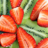 Kiwi Strawberry Fragrance Oil 497