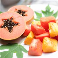 Mango Papaya Fragrance Oil 93