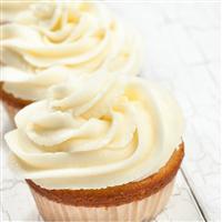 Cupcake Fragrance Oil 360