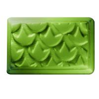 Chevron Soap Mold (Special Order)