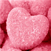 Pink Sugar* Fragrance Oil 538