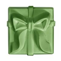 Gift Box Traditional (MW 284)