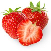 Sweet Strawberry* Fragrance Oil 432