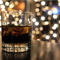 Bourbon Vanilla* - EO & FO Blend 462