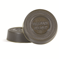 Clay and Basil MP Shave Soap Kit