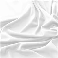 White Linen* Fragrance Oil 563