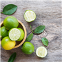 Lime EO- Certified 100% Pure 708