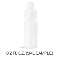 Titanium Dioxide Liquid Pigment