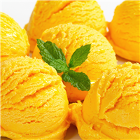 Mango Sorbet* Fragrance Oil 614