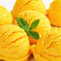 Mango Sorbet* - EO & FO Blend 614
