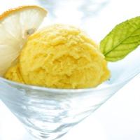 Lemon Ice Fragrance Oil (Special Order)