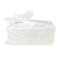 Pro Base Clear MP Soap Base - 24 lb Block