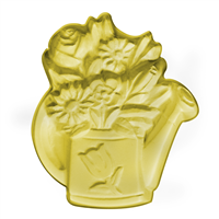 Watering Can Soap Mold (MW 436)