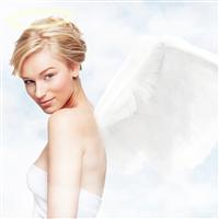 Angel* - EO & FO Blend 443
