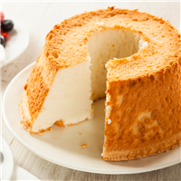 Angel Food Cake* Fragrance Oil 681