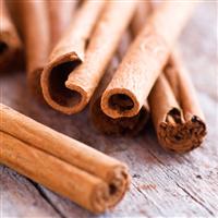 Cinnamon Fragrance Oil 828