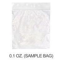 Traditional - Iridescent Super Sparkle Glitter
