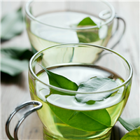 Green Tea* - EO & FO Blend 163