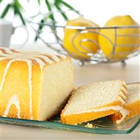 Lemon Poundcake Fragrance Oil 173