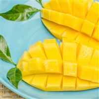 Mango Fragrance Oil 178