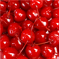 Maraschino Cherry Fragrance Oil 181