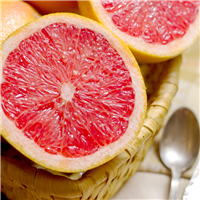 Pink Grapefruit Fragrance Oil 97