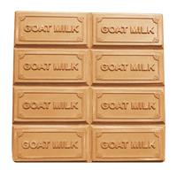 Goat Milk Soap Mold Tray (MW 21)
