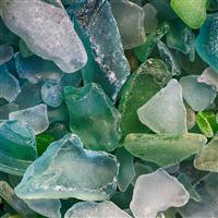 Sea Glass - EO & FO Blend 215