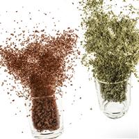 Sage & Cinnamon* Fragrance Oil 580