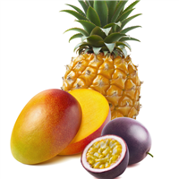 Passionfruit & Pineapple Fragrance Oil 617