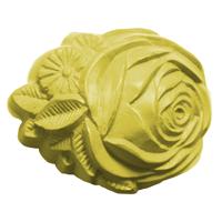 Blossoms Soap Mold (MW 198)