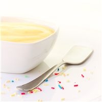 Vanilla Cream Fragrance Oil 241