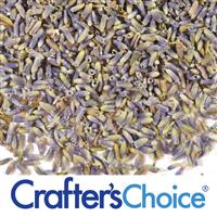 Lavender Buds - Premium Botanical