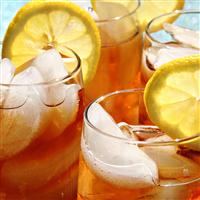 Iced Tea Twist* - EO & FO Blend 688