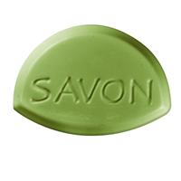 Savon Soap Mold (MW 393)