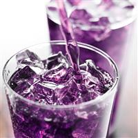 Grape Soda Fragrance Oil 257