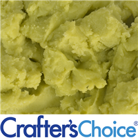Green Tea Butter Blend