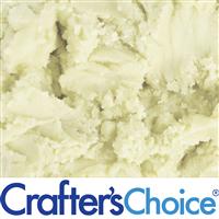 Horsetail Butter Blend