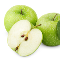 Green Apple Fragrance Oil 266