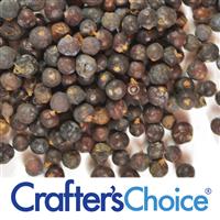 Juniper Berries (Blue) - Botanical