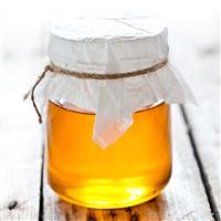 Summer Honey - Natural Fragrance Oil 395