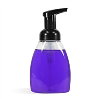 Foaming Moonlight Glow Hand Soap Kit