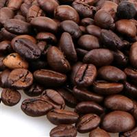 Coffee Beans - EO & FO Blend 320