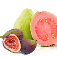 Guava Fig Fragrance Oil 560