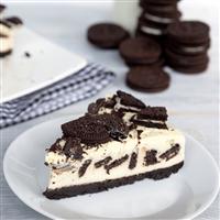 Cookie & Cream Pie Fragrance Oil 501